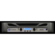 Amplificador de potencia Crown XTI 1002