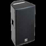 Parlante Pasivo Electro Voice QRX 112/75