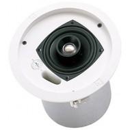 Parlante Pasivo Electro Voice C4.2