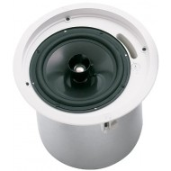 Parlante Pasivo Electro Voice C8.2