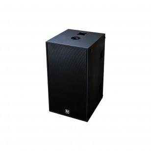 Sub Bajo PASIVO Electro Voice QRX 218S
