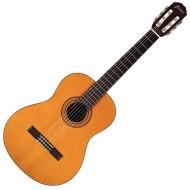 Guitarra clasica FRAMUS SEVILLA