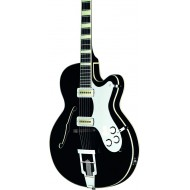 Guitarra eléctrica FRAMUS VINTAGE 5/120 BILLY LORENTO