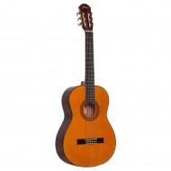 Guitarra clasica FRAMUS BARCELONA