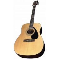 Guitarra acustica FRAMUS A TEXAN NT