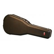 Case para guitarra clasica GATOR GCCLASSIC