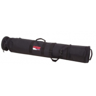 Bolso GATOR para 3 atriles y 5 microfonos
