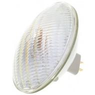 LAMPARA GE PAR64 CP62 MFL 240V/1000W