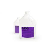 Liquido neutro MDG Fog