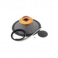 Kit Recono JBL C4R2241