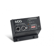 DMX-M35AX INTERFACE DMX 2 CHANNEL