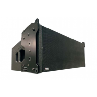 Line Array ACTIVO MRS PRO L-210 A