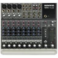 Consola Mackie 1202 VLZ-3