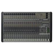 Consola Mackie CFX20 MK II