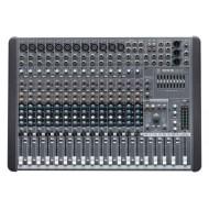 Consola Mackie CFX16 MKII