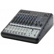 Consola Mackie ONYX 1220