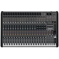 Consola Mackie ProFX22 USB