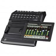 Consola Mackie DL1608 para  IPAD