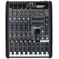 Consola Mackie ProFX8 USB
