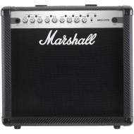 Amplificador de guitarra electrica Marshall  50 WATTS