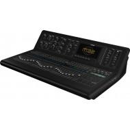 Consola digital Midas M32
