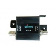 Fuente de alimentacion de antena MIPRO MP-10