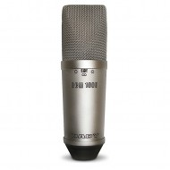 Microfono de condensador Nady SCM-1000