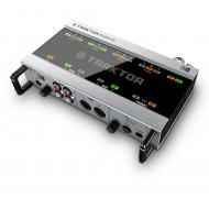 Interfaz de Audio NI Traktor Audio 10