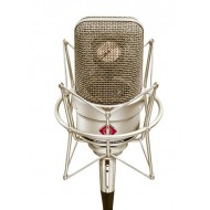 Microfono condensador Neumann TLM 49 SET