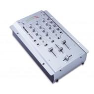 Mezclador Numark DM3050 3 canales