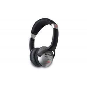 Audifono Numark HF-125