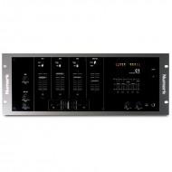 Mezclador Numark C1 3 canales