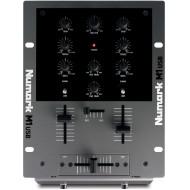 Mezclador Numark  2 canales M1 USB