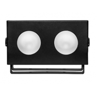 BLINDER LED RP LIGHTING JNR 2X100