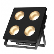 BLINDER LED RP LIGHTING JNR 4X100 JNR - 8146
