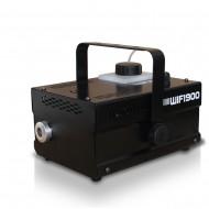 Maquina de humo 900 Watts WIFI