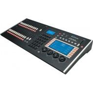 Consola Philips 250ML