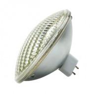 LAMPARA OHILIPS PAR64 FFN VNSP 120V/1000W