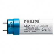 PHILIPS MASTER LEDTUBE GA 1200 MM 22W 840 G13