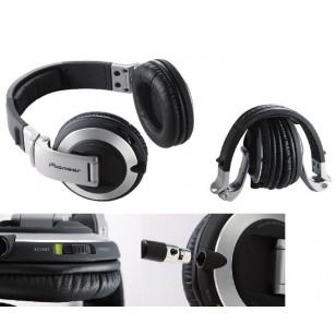 Audifonos Pioneer HDJ 2000