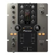 Mixer Pioneer DJM250