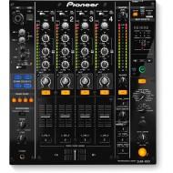 Mesa de mezclas digital Pioneer DJM-850