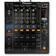 Mesa de mezclas digital Pioneer DJM-900NXS