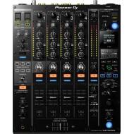 Mesa de mezclas digital Pioneer DJM-900NXS2