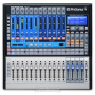 Consola digital Presonus StudioLive 16.0.2