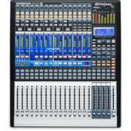 Consola Presonus Studio live 1642AI