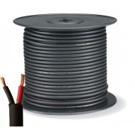 Cable parlantes 2x1,5