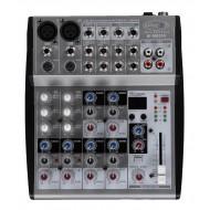 Consola Prodb M1002