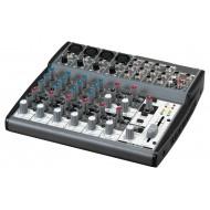 Consola Prodb M1202