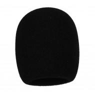Antipop microfono Prodb L-5 (Mic sponge)